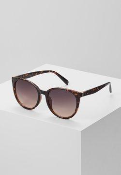 Even&Odd - Solbriller - brown