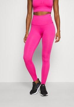 adidas Performance - SCULPT  - Trikoot - screaming pink