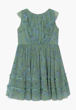 Anaya with love - Cocktailkleid/festliches Kleid - green