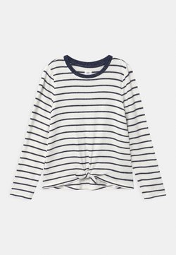GAP - GIRLS  - Jumper - navy