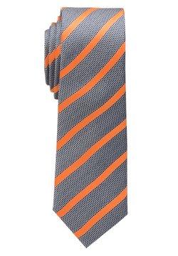Eterna - Krawatte - orange