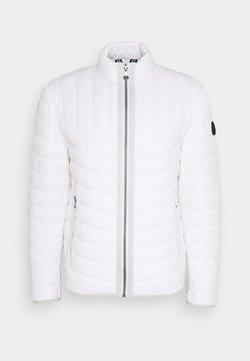 JOOP! Jeans - GIACO - Winterjacke - white