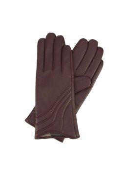 Wittchen - Fingerhandschuh - burgund