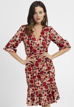 Apart - Cocktailkleid/festliches Kleid - red
