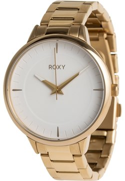 Roxy - AVENUE  - Montre - full shiny gold