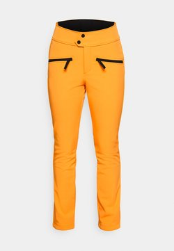 Bogner Fire + Ice - ILA - Spodnie narciarskie - orange