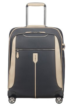Samsonite - Trolley - grey