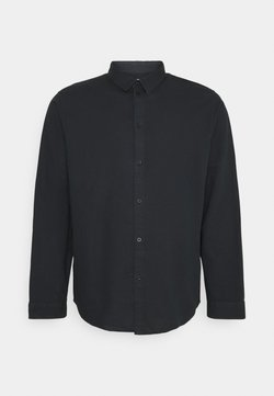 Pier One - Chemise - black