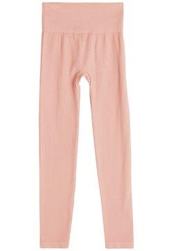 LC Waikiki - Leggings - Hosen - pink