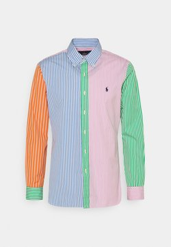 Polo Ralph Lauren - Hemd - multi funshirt