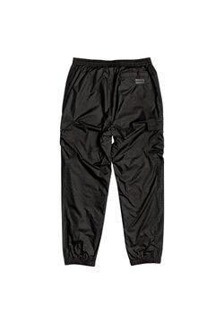 DC Shoes - Jogginghose - black