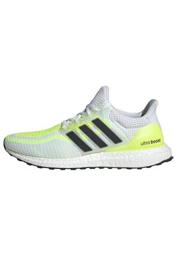 adidas Performance - Zapatillas de running neutras - white