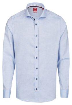Pure - Hemd - light blue