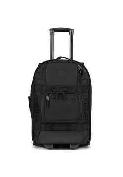 Ogio - LAYOVER CARRY-ON - Valise à roulettes - black
