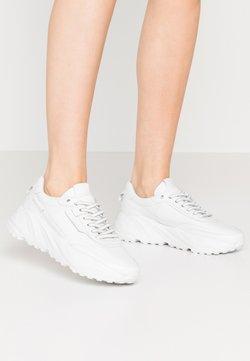 Kennel + Schmenger - VELAR - Sneakers laag - bianco