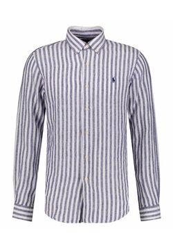 Polo Ralph Lauren - Hemd - weiss