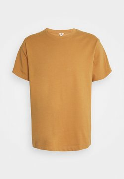 ARKET - T-shirt basic - orange