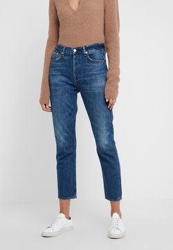 Citizens of Humanity - CHARLOTTE  - Slim fit jeans - hold on
