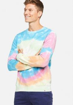 Colours & Sons - TONY - Sweatshirt - bunt