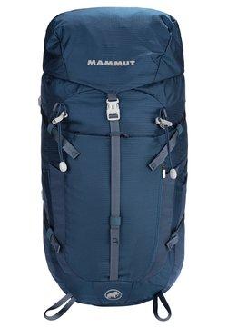 Mammut - LITHIUM PRO - Trekkingrucksack - dark blue