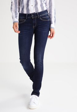 Pepe Jeans - NEW BROOKE - Jean slim - h06