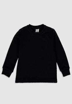 LC Waikiki - Sweater - black
