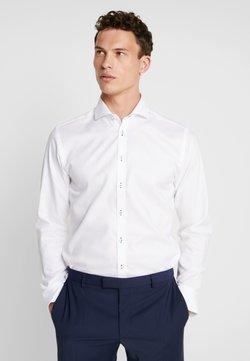 Bruun & Stengade - MARK - Camicia elegante - white