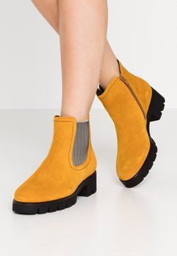 Gabor - Ankle Boot - herbst