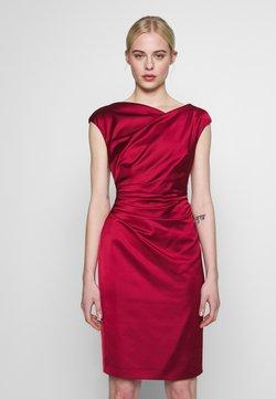 Swing - Cocktailkleid/festliches Kleid - rio red