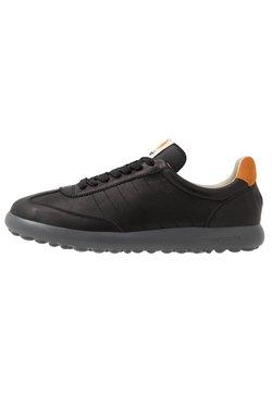 Camper - PELOTAS - Sneaker low - black