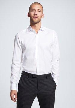 Strellson - SERENO - Businesshemd - weiß
