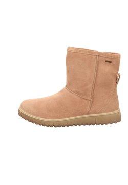 Legero - Ankle Boot - powder