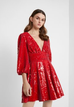 Allen Schwartz - LIA  - Vestito elegante - red