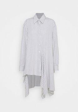 MM6 Maison Margiela - Skjorta - white