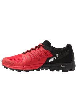 Inov-8 - ROCLITE 275  - Zapatillas de trail running - red/black