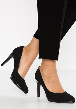 Peter Kaiser - HERDI - High Heel Pumps - black