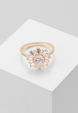 Swarovski - SUNSHINE - Ring - white