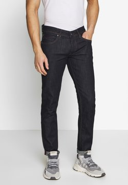 Tiffosi - RYAN - Slim fit jeans - blue denim