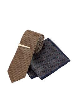 Next - Krawatte - gold