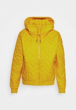 Columbia - SWEET VIEWINSULATED - Ulkoilutakki - bright marigold