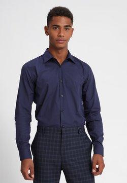 Burton Menswear London - ESSENTIAL SLIM FIT - Chemise - blue