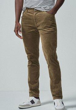 Next - Pantaloni - beige
