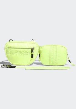 adidas Originals - Ivy Park Belt Bag - Heuptas - hireye