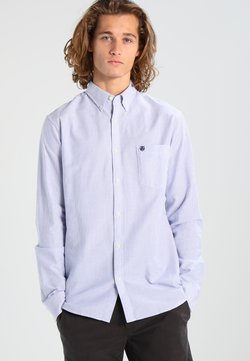 Selected Homme - NOOS - Chemise - air blue