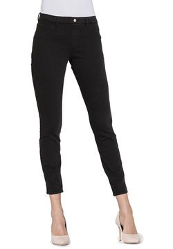 Carrera Jeans - Jeans Skinny Fit - nero