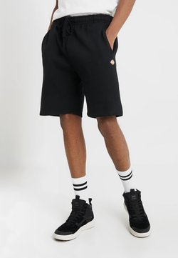 Dickies - GLEN COVE - Jogginghose - black