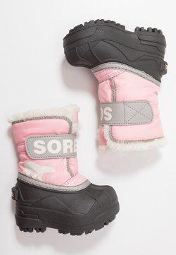 Sorel - CHILDRENS  - Talvisaappaat - cupid