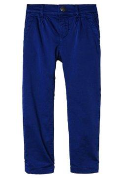 Steiff Collection - Straight leg jeans - blue