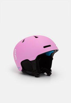 POC - FORNIX SPIN UNISEX - Helm - actinium pink