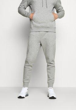 Calvin Klein Golf - PLANET - Jogginghose - grey